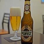 フォルマーノ - フォレストビール
