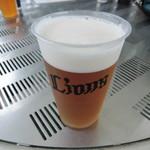 麻原酒造 越生ブリュワリー - 武蔵野ビール