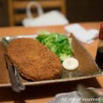 酒菜食彩 七福 -