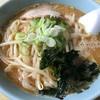 ラーメンの寳龍 - 料理写真: