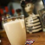 メキシコ料理 EL tope - カルアミルク