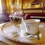 Caffè Florian -