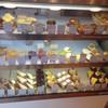 アンファミーユ - 料理写真:ショーケース