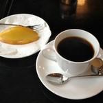 コーヒーテンイシハラ -