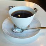 55330189 - コーヒー