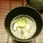 kizunapurasu - 椀