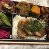 お惣菜のまつおか - 料理写真: