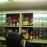 竹田酒販 - 内観写真:ほんとに要りませんか~??