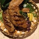 地鶏と本格和食 無尽蔵 町田駅前店 -
