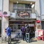 麺屋 Somie's - 麺屋 ソミーズ