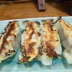 南の島 - 石垣牛餃子