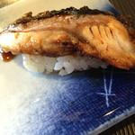 寿司源 藤沢大庭店 - うなぎ