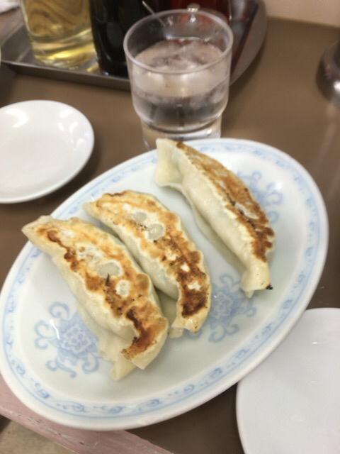 大童ラーメン 箱の森店 name=