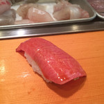 鮨処寿司大 -