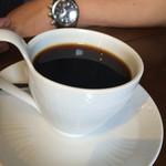 カフェ マルゴ -