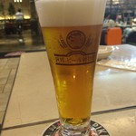 世界のビール博物館 - ビール!ビール!