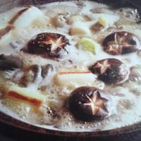 日本料理 菱沼 - 人気のすっぽんコース