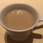 はーべすと - コーヒー