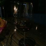 AWkitchen TOKYO - 赤ワイン