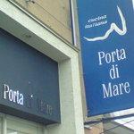 Porta di Mare - nec_1492.jpg