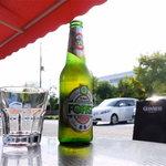 ヴィーコロ - イタリアビール