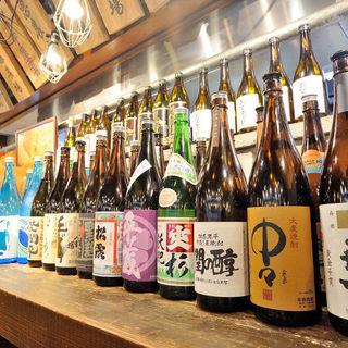 【焼酎】宮崎県産<銘酒>多数あり!
