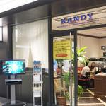 KANDY -