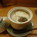 幸村 - 茶碗蒸し
