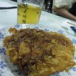 多田屋 - このコロッケが美味いんだわ♪