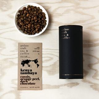 シングルオリジンコーヒー豆
