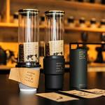 artless craft tea & coffee - オリジナルグッズ