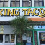 KING TACOS -