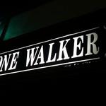 ティ・ボーン・ウォーカー - 【H28.8.14】