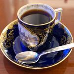 55440237 - コーヒー
