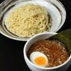 びんびん - 料理写真: