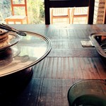 コントン レストラン -