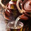 ◆無添加で手作りにこだわる(自家製ポン酢・土佐醤油)