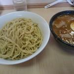 55461064 - つけ麺