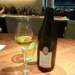 55463570 - デザートワイン