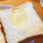 食パン工房 ラミ - トースト