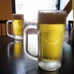 アキタカ - ビール