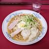 中華そば・冷麺 呉龍 - 料理写真: