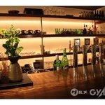 いっとう - 栄・中区役所近く!! おしゃれな居酒屋で楽しみませんか?