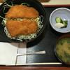 割烹加治川 - 料理写真: