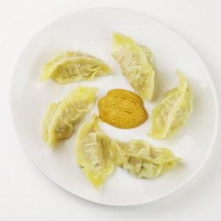 《ラムロの仕事》ネパールのローカル料理も充実