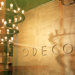 ODECO -