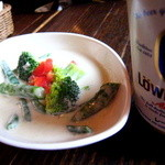 Yonchome Cafe - IMG_3265.jpg