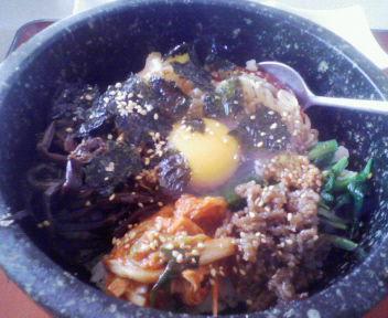 韓国惣菜 辛ちゃん