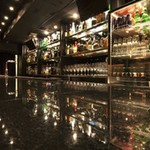 Freestyle bar F -