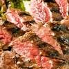 池袋 肉バルBon